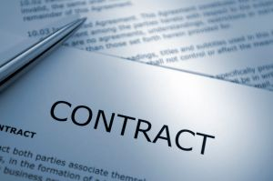 Martin Precision - Contract Precision Engineering Sector