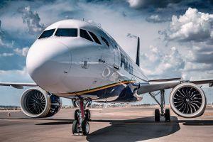 Martin Precision - Aerospace Precision Engineering Sector
