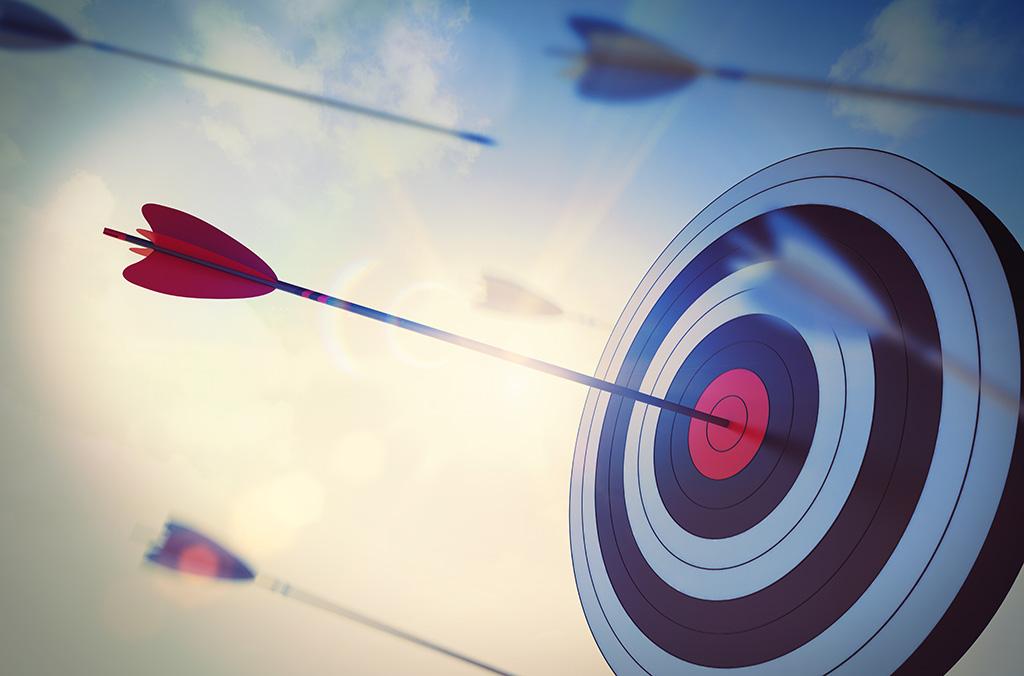Target Sectors