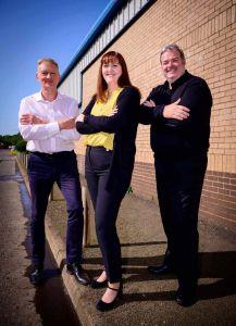 Martin Precision Directors
