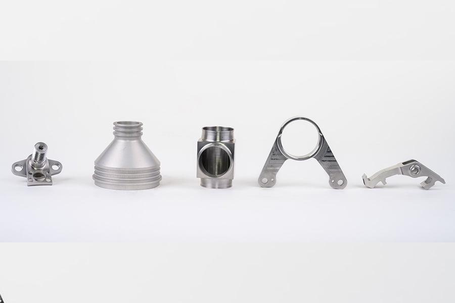 Martin-Precision-Engineering-5-parts